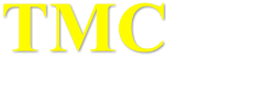 TMC Electric & Construction Residential  •  Commercial